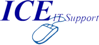 Ice IT Support's Photo